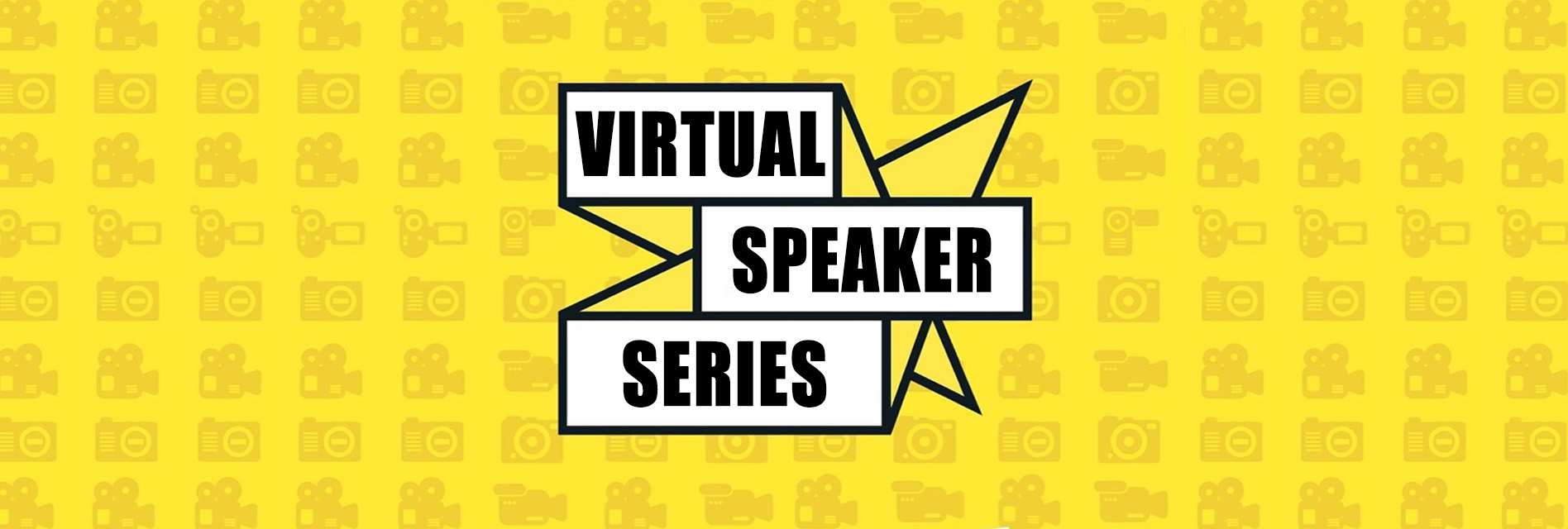 Virtual Speaker Series