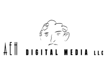 AEH Digital Media