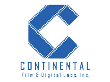 Continental Film Labs