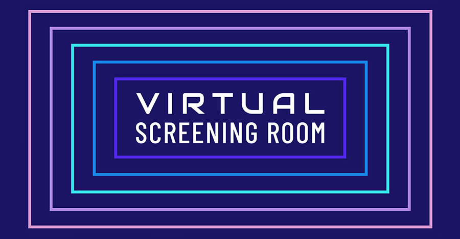 MJFF Virtual Screening Room